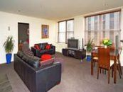 First_Home_Property_Service_Living_Room_Wellington.jpeg