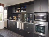 First_Home_Property_Service_Kitchen_Wellington.jpeg
